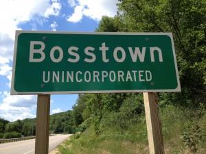 BosstownCU