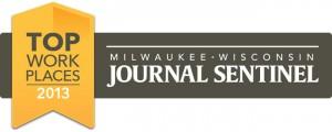 TWP_Milwaukee_2013-660