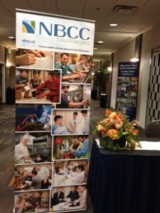 NBCCSIGN