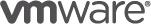 VMW_09Q3_LOGO_Corp_Gray