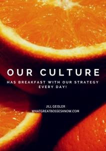 CultureBreakfast