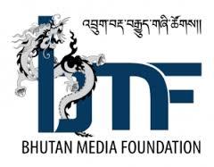 BhutanMediaFoundation